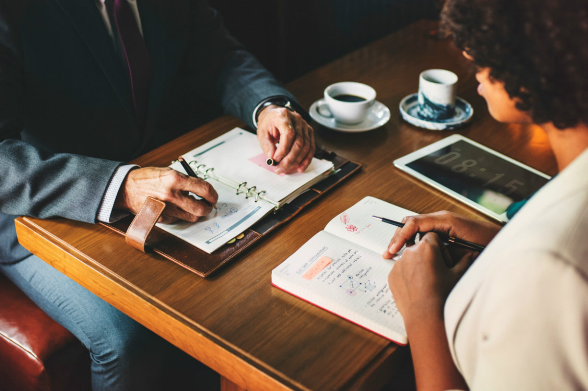 planning - Brand Partnerships